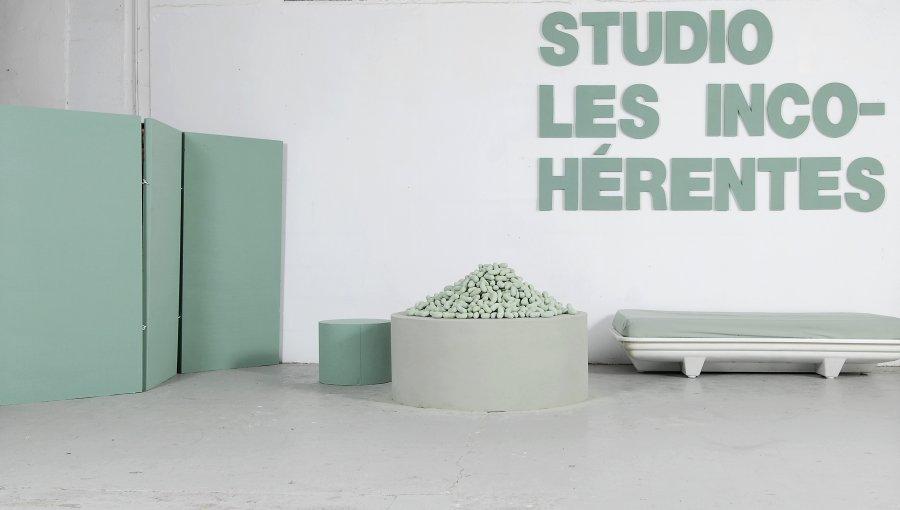 Studio Les Incohérentes