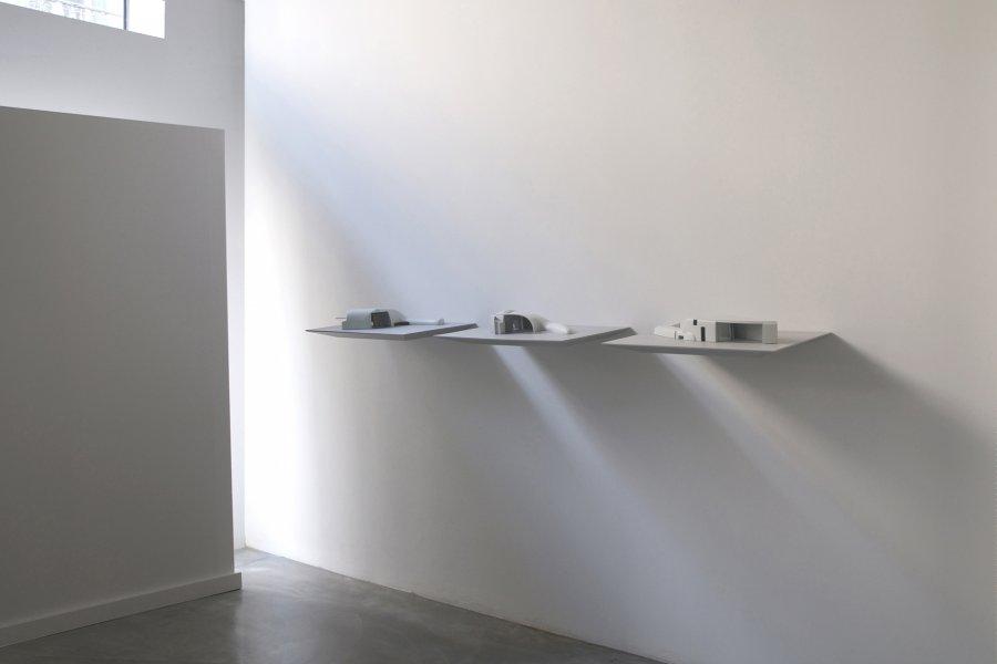 Joye gallery