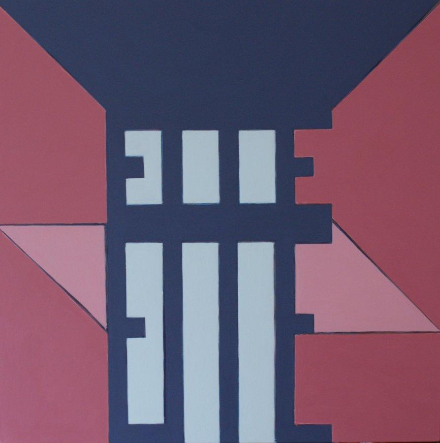 Ombre portée, exposition au Musée d'Art et d'Histoire