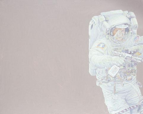 Cosmonaute, Astronaute, Taïkonaute…
