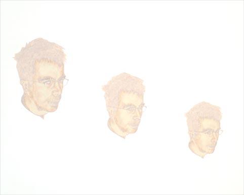 Non-portraits