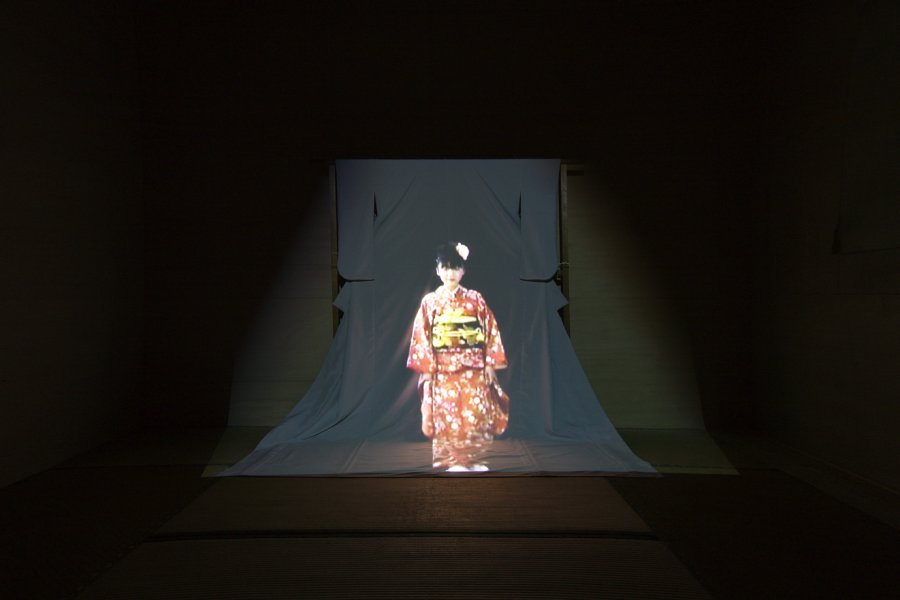 Ugetsu, 2009