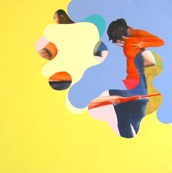 peintures 2