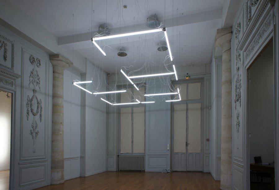 Exposition «Entretemps»