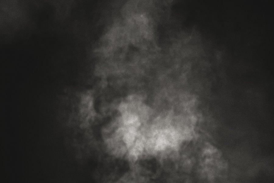 Image Fumée