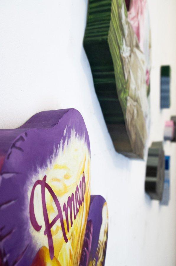 L'AttaquedeParis + Papier-peintattentatoire