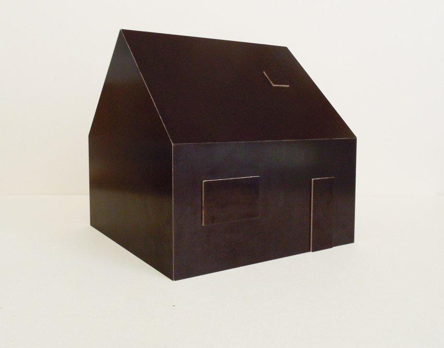 Empty model